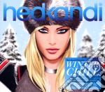 Winter chill 116 cd musicale di Artisti Vari
