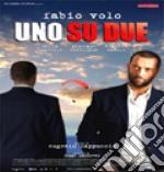 Francesco Cerasi - Uno Su Due cd musicale di O.S.T.