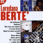 I GRANDI SUCCESSI: LOREDANA BERTE' cd musicale di Loredana Berté