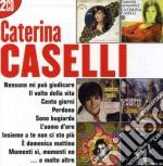 I GRANDI SUCCESSI: CATERINA CASELLI cd musicale di Caterina Caselli