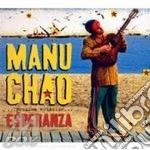 Manu Chao - Proxima Estacion Esperanz cd musicale di MANU CHAO