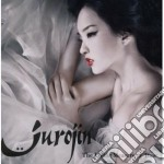 Jurojin - The Living Measure Of Time cd musicale di Jurojin