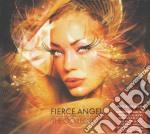 Fierce Angel - The Collection (3 Cd) cd musicale di ARTISTI VARI