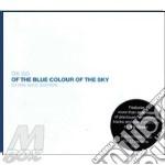 Ok Go - Of The Blue Colour Of cd musicale di Ok Go