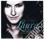 PRIMAVERA IN ANTICIPO (DELUXE EDITION) cd musicale di PAUSINI LAURA