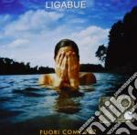 Ligabue - Fuori Come Va? cd musicale di LIGABUE