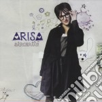 Arisa - Sincerita' cd musicale di ARISA
