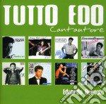 TUTTO EDO cd musicale di Edoardo Bennato
