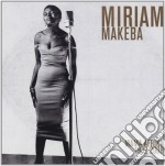 Miriam Makeba - Mama Afrika Best Of (1932-2008) (2 Cd) cd musicale di Miriam Makeba