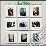 SEMPLICEMENTE PINO DANIELE - I GRANDI SUCCESSI cd musicale di Pino Daniele