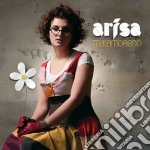 Arisa - Malamoreno' cd musicale di ARISA
