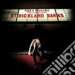 Plan B - The Defamation Of Strickland Banks cd musicale di B Plan