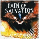 Pain Of Salvation - Entropia cd musicale di PAIN OF SALVATION