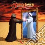 Symphony X - 5 cd musicale di X Symphony