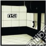 Free cd musicale di O.S.I.