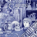 ...And You Will Know - The Century Of Self cd musicale di ...AND YOU WILL KNOW
