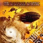 Transatlantic - Whirlwind cd musicale di TRANSATLANTIC
