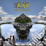 Kaipa - In The Wake Of Evolution cd musicale di KAIPA