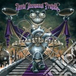 Devin Townsend Project - Deconstruction cd musicale di Devin townsend proje
