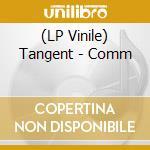 (LP VINILE) Comm [vinyl + bonus cd] lp vinile di The Tangent