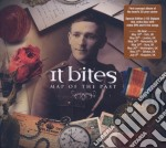 Map of the past [special limited edition cd musicale di Bites It