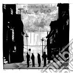 And You Will Know Us By The Trail Of Dead - Lost Songs cd musicale di ...and you will know