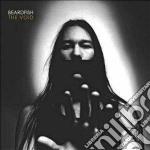 (LP VINILE) The void [gatefold 2lp+cd] lp vinile di Beardfish