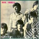 ORIGINAL ALBUM SERIES - 5 CD              cd musicale di Trolls New