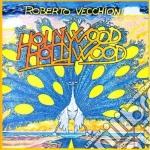 Original album series cd musicale di Roberto Vecchioni