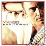 Original album series vol. 2 cd musicale di MANGO (5CD)