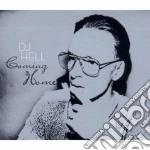 Dj Hell - Coming Home cd musicale di Artisti Vari