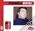 Pierangelo Bertoli - Collection: Pierangelo Bertoli cd musicale di Bertoli pierangelo (