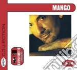 Mango - Collection: Mango cd musicale di Mango (dp)