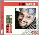 Pino Daniele - Collection: Pino Daniele cd musicale di Daniele pino (dp)