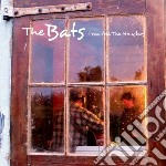 Bats - Free All The Monsters cd musicale di Bats