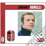 Johnny Dorelli - Collection: Johnny Dorelli cd musicale di Dorelli johnny (dp)