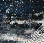 Death Of Thieves - Elixir cd musicale di Death of thieves