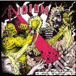 Idiom - We Can T All Be Superher cd musicale di Idiom