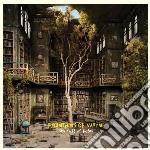 Fountains Of Wayne - Sky Full Of Holes cd musicale di Fountains of wayne