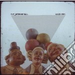 Exit International - Black Junk cd musicale di International Exit