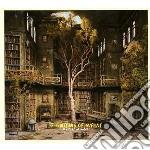 (LP VINILE) Sky full of holes lp vinile di Fountains of wayne