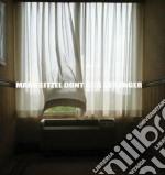 Mark Eitzel - Don't Be A Stranger cd musicale di Mark Eitzel