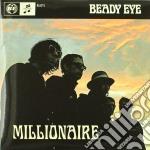 (LP VINILE) Millionaire lp vinile di Eye Beady