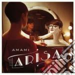 Arisa - Amami cd musicale di Arisa