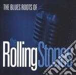 (LP VINILE) Blues roots of the rolling stones lp vinile di Artisti Vari