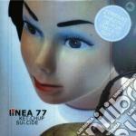 Linea 77 - Ketchup Suicide cd musicale di LINEA 77