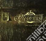 Mortiis - Some Kind Of Heroin cd musicale di MORTIIS