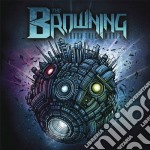 Burn this world cd musicale di The Browning