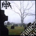 Natur - Head Of Death cd musicale di Natur