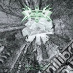 Vektor - Outer Isolation cd musicale di Vektor